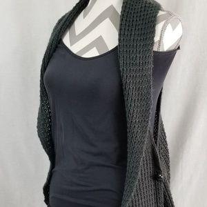 《Daytrip》Vest